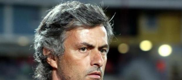 Calcio Premier League 2014: anticipi e posticipi