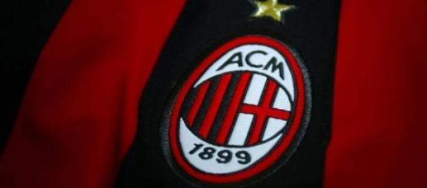 Calciomercato Serie A: le trattative