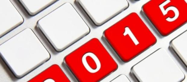 Cambios tecnológicos que se esperan para 2015