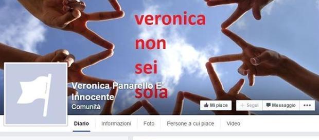 Caso Loris Stival: polemica su Facebook