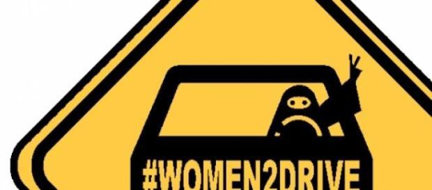 Imagem de uma das campanhas de grupos ativistas.