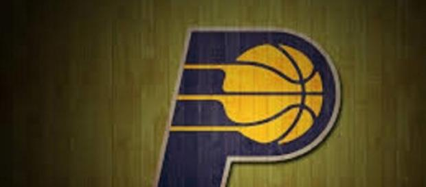 Imagen relativa a los Indiana Pacers