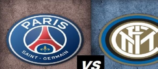 Inter-PSG amichevole del 30 dicembre 2014: info