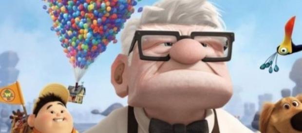 ¿Cómo ha llegado Pixar tan alto?