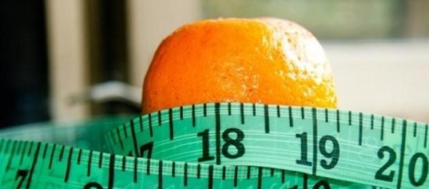 Las frutas y verduras, mejor crudas que cocinadas