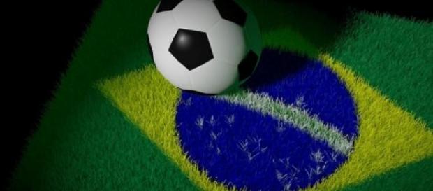 Mercado aquecido no futebol brasileiro