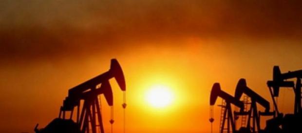 Quel avenir pour les producteurs de pétrole?