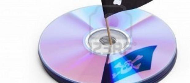 recupereaza datele pierdute de pe cd-uri
