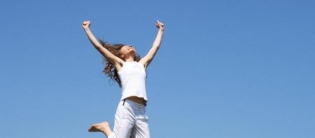 Tus pensamientos determinan tu entrada al éxito