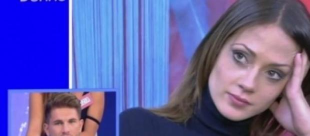 Uomini e Donne, chi sceglierà Teresa Cilia?