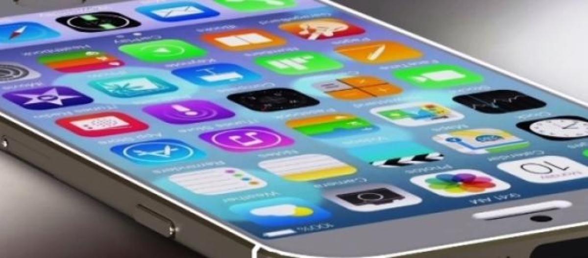 vente la moins chère Royaume-Uni disponibilité énorme réduction Offerte Unieuro vs Mediaworld vs Trony: fuoritutto iPhone 6 ...