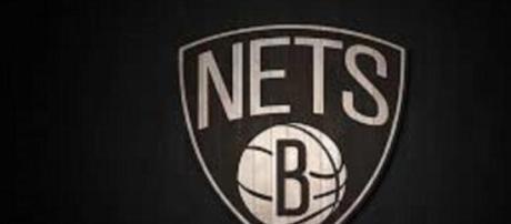 Logo de los Brooklyn Nets