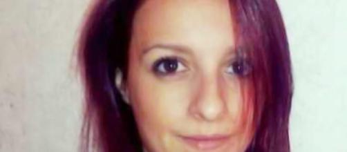 Caso Loris Stival: Veronica Panarello
