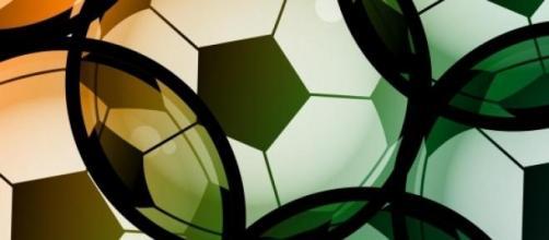 Cristiano Ronaldo e Ancelotti sfidano il Milan