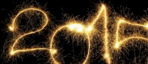 Ecco alcune frasi di auguri per Capodanno 2015.
