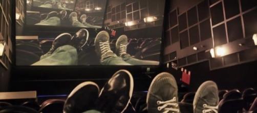 El mejor cine de este año para ver en tu hogar