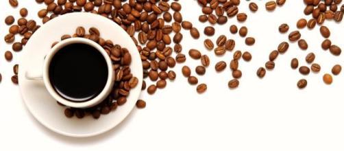 Es importante beber café en momentos específicos