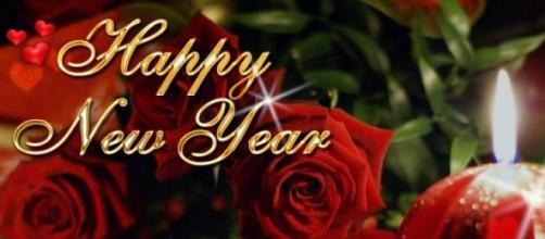Frasi auguri buon anno 2015