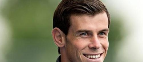Gareth poderá estar de regresso à Premier League