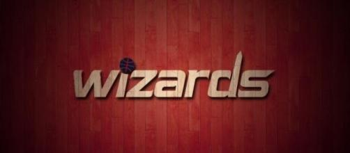 Logo de los Washinton Wizards
