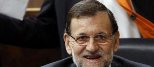 nueva estrategia de Rajoy