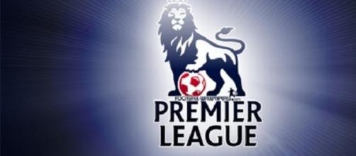 Pronostici Premier League, consigli scommesse