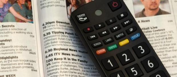 Canone Rai 2015, pagamento abbonamento tv