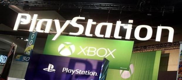 Filtran 13k de usuarios de PlayStation y Xbox