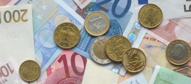 Impossible pour Yvette de payer 120.000 euros