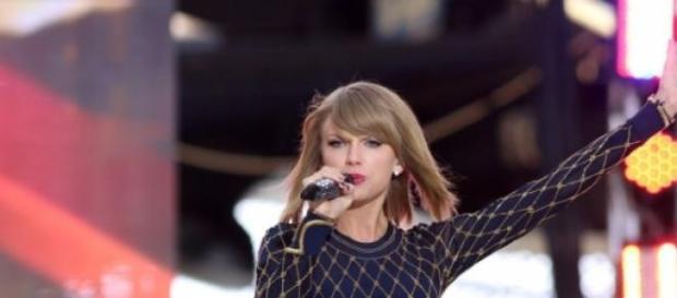 Los cantantes con más éxito en el 2014