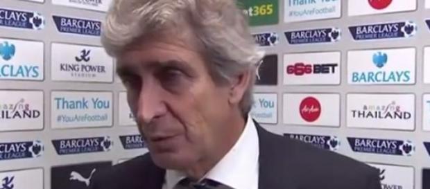 Manchester City-Burnley, nel mirino il Chelsea