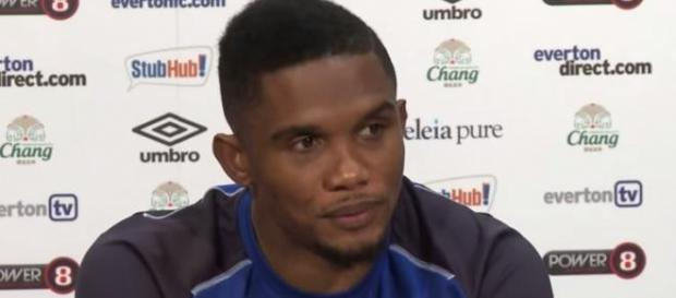 Newcastle-Everton, Premier, pronostico: Eto'o