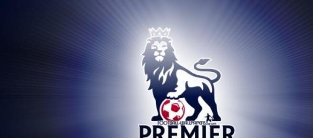 pronostici premier league 28 dicembre