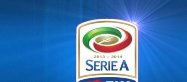 Serie A, anticipi e posticipi prossimo turno