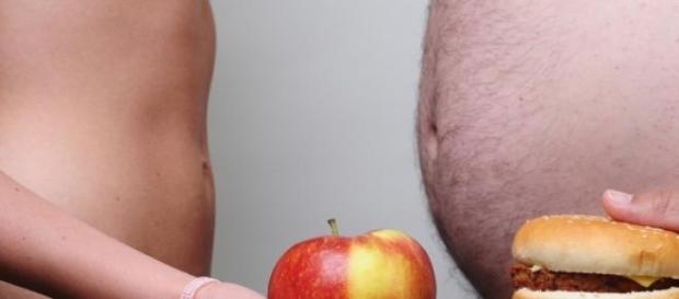 tratati-va de obezitate nu cadeti in plasa ei