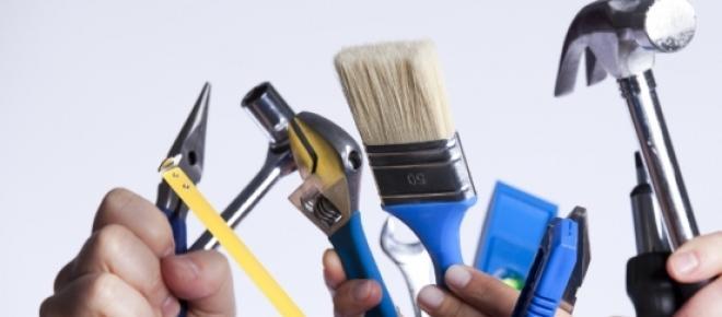 Las mejoras que pueden acarrear la jornada intensiva en el trabajo