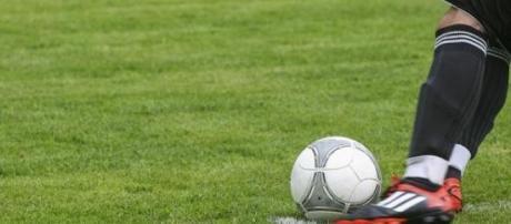 Calcio Serie B 2014-2015: calendario partite 22^