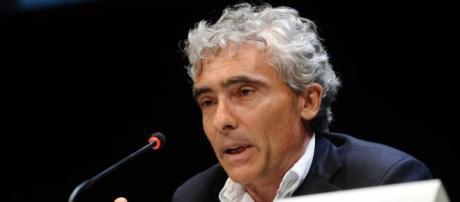 Tito Boeri alla presidenza dell'Inps