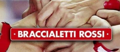 Braccialetti Rossi seconda puntata 4 gennaio 2015