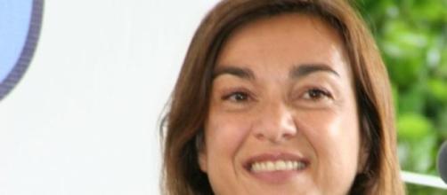 Daria Bignardi conduce Le Invasioni Barbariche