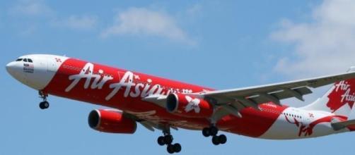 Desaparecido vuelo con 162 pasajeros.