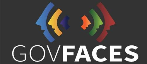 GovFaces, a rede social dedicada à política