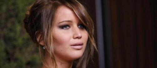 Jennifer Lawrence reina de los ingresos en el 2014