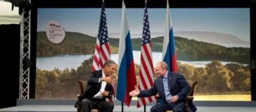 Los problemas geopolíticos afectan a la economía