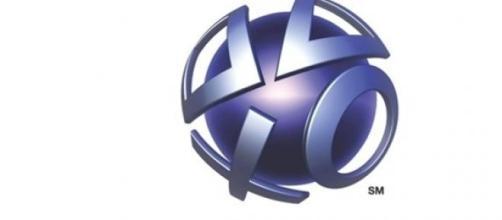 Playstation Network volta a ficar estável.