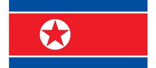 República Popular e Democrática da Coreia