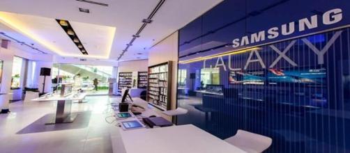 Samsung Experience Store cierra sus puertas