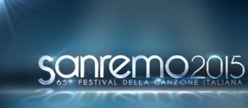 Sanremo 2015: ultime indiscrezioni.