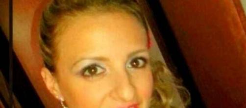 Veronica Panarello mamma Loris Stival in carcere
