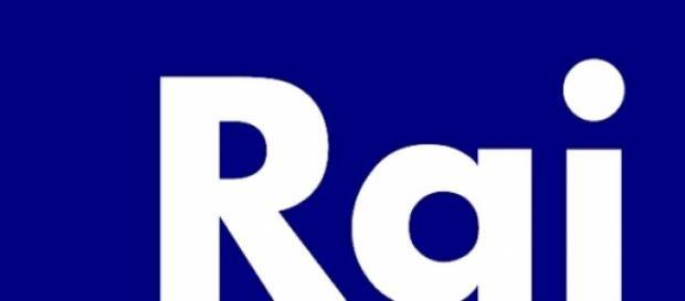Canone Rai Tv, Ecco Come Fare Disdetta.
